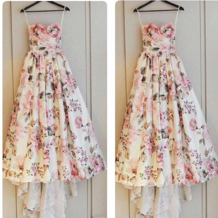 7535 84.90 ₺ + kargo straplez dijital baskı asimetrik elbise s m L beden scuba kumaş s m L beden Sipariş için whatsapp 0535-073 01 23  #Japonstylealisveris#Japon style#hementeslim#elbise#bluz#abiye#mezuniyet#balo#parti#nişan#düğün#eşofman#nikah#ayakkabı#komisyon#yazlıkelbise#tshirt#gömlek http://turkrazzi.com/ipost/1516079902263380316/?code=BUKMqN5hIlc