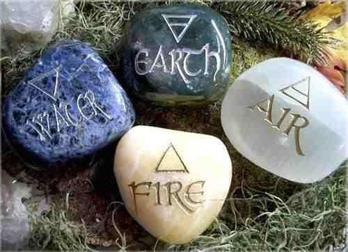 "moondarkwolf: ""water#Fire#air#Earth#ziemia#woda#ogień#powietrze# """