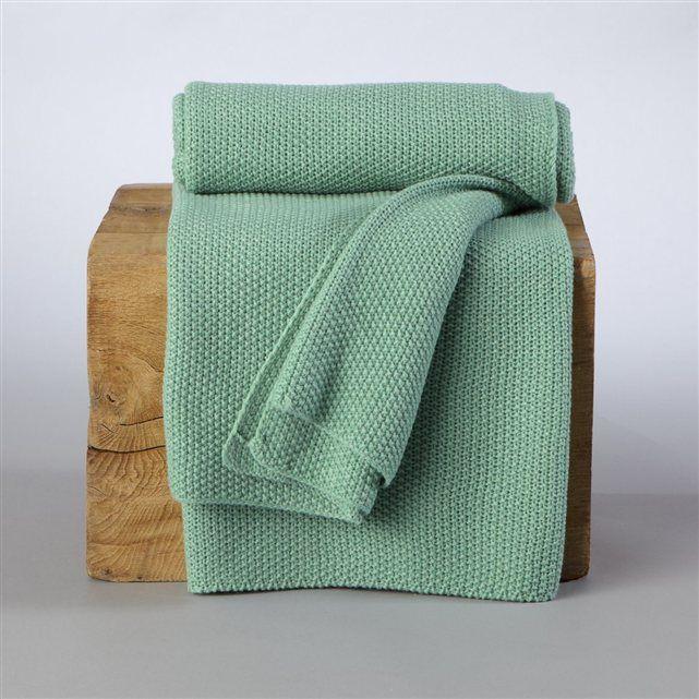 les 25 meilleures id es de la cat gorie plaid pour canap sur pinterest plaid canap plaid. Black Bedroom Furniture Sets. Home Design Ideas