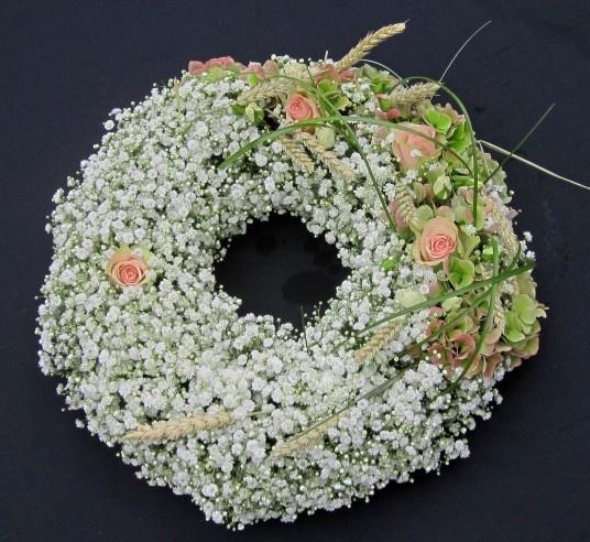 Funeral Flowers Farnham