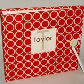 Ruby Love ModernBaby MemorBook #gift: Baby Memory Books, Modern Baby, Baby Things, Baby Books, Baby Memories, Memorbook Gift, Modernbaby Memorbook, Best Baby Gifts, Baby Shower