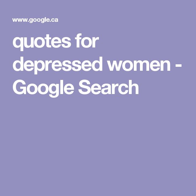 Sad Quotes About Depression: 1000+ Quotes For Depression On Pinterest
