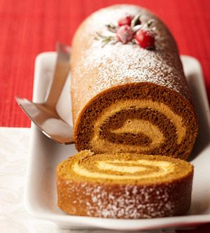 DIABETIC DESSERTS RECIPES IMAGES | Diabetic Dessert Recipes for the Modern Holiday