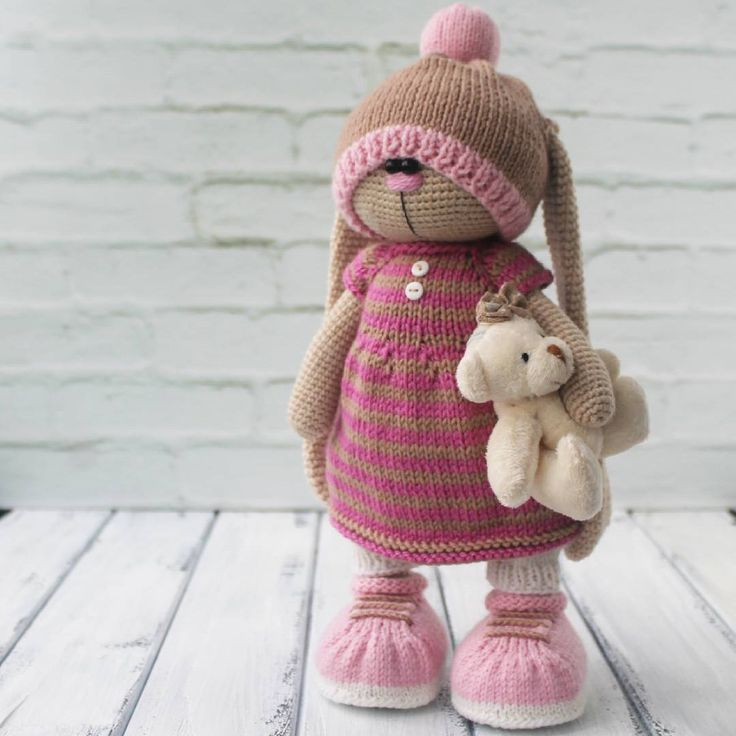 Сегодня День рождения у нашей дорогой повелительницы кукол @kuklastory …