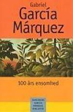 Den første bog jeg læste af ham for mange år siden.
