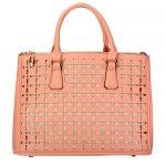 princesspurse.com,wholesale handbags