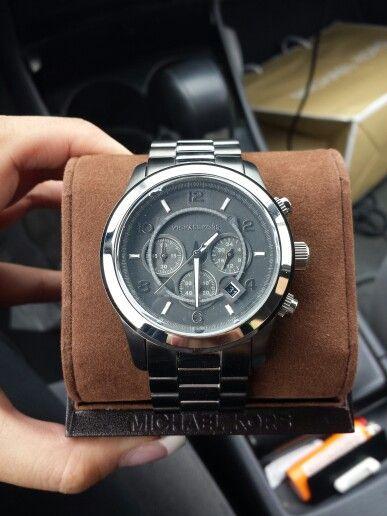 Boyfriend Birthday Gift Ideas For Men And Michael Kors