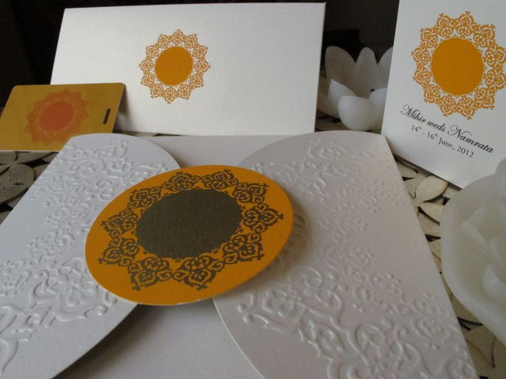 ... instagram mumbai indian weddings wedding cards gift baskets forward