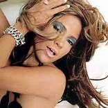 Jennifer Lopez Nationality