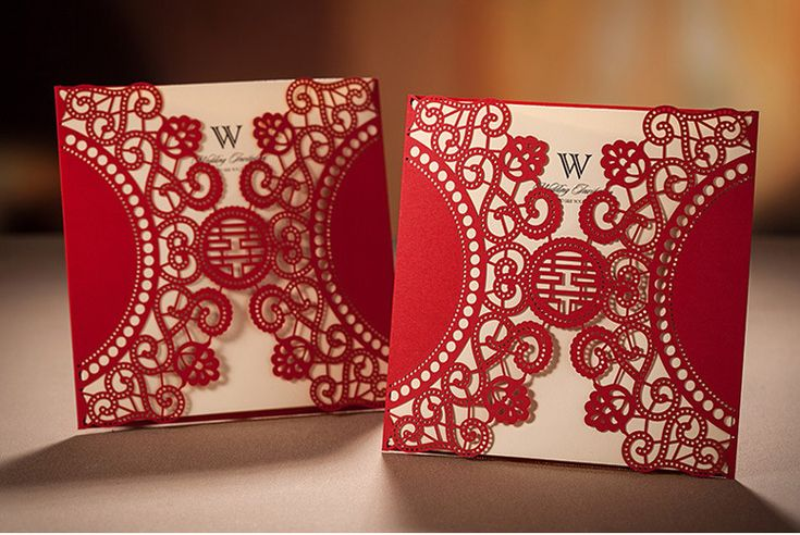 Chinese Wedding Invitation Template Free Download. Free Wedding Invitation Templates Word. Chinese Wedding Invitation Wording Original Modern. Indian Wedding Invitation Wording Template Shaadi Bazaar. Marriage Invitation Design Templates Marriage Invitation Templates. Do It Yourself Wedding Invitations Templates To Inspire You On How To Create Your Own Wedding Invitation 10. Sample Wedding Invitation Cards In The Philippines. Free Printable Chinese Wedding Greeting Card Blank Wedding…