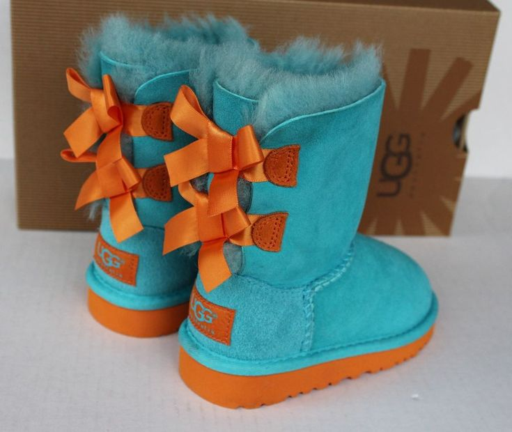 ugg boots on sale size 8