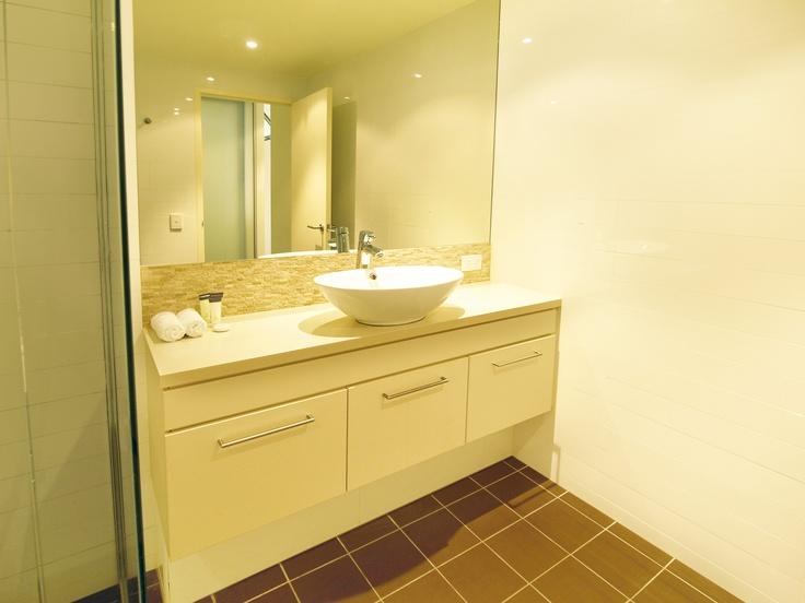 iStay Precinct - 2 bed 614 bathroom
