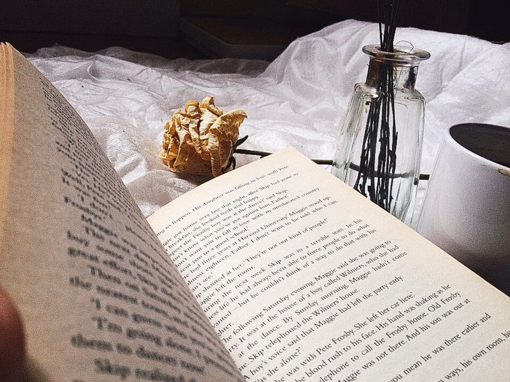 #vintage  #book  #coffee  #interesting  #rose  #dramaeffect  #photography  #autumn  #reading  #colorcombo