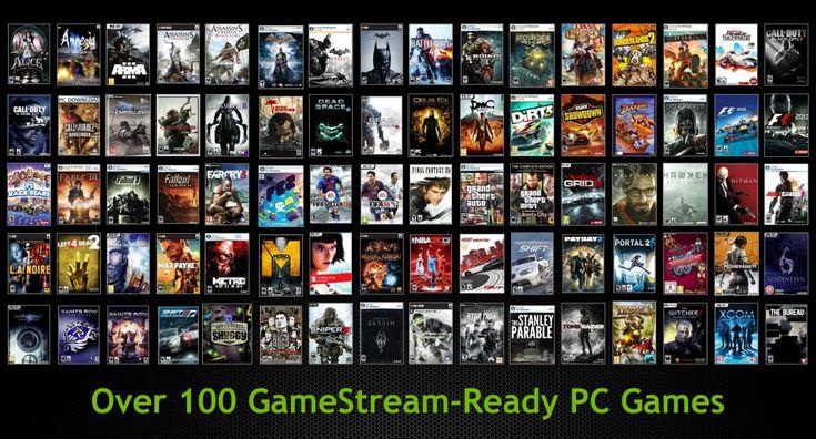 gamestream-games-100251538-orig.png (1150×620)