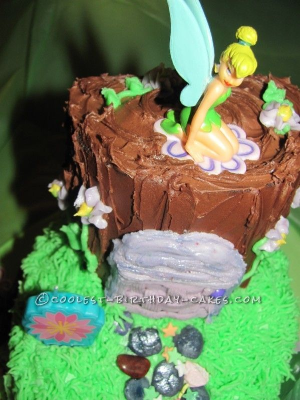 Best  Year Old Birthday Cakes Images On Pinterest Birthday - Birthday cake 8 year old