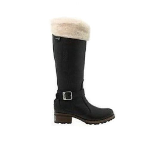 Ugg Boots Cyber Monday For Sales 2013 Online $180.89 http://www.theonfoot.com/