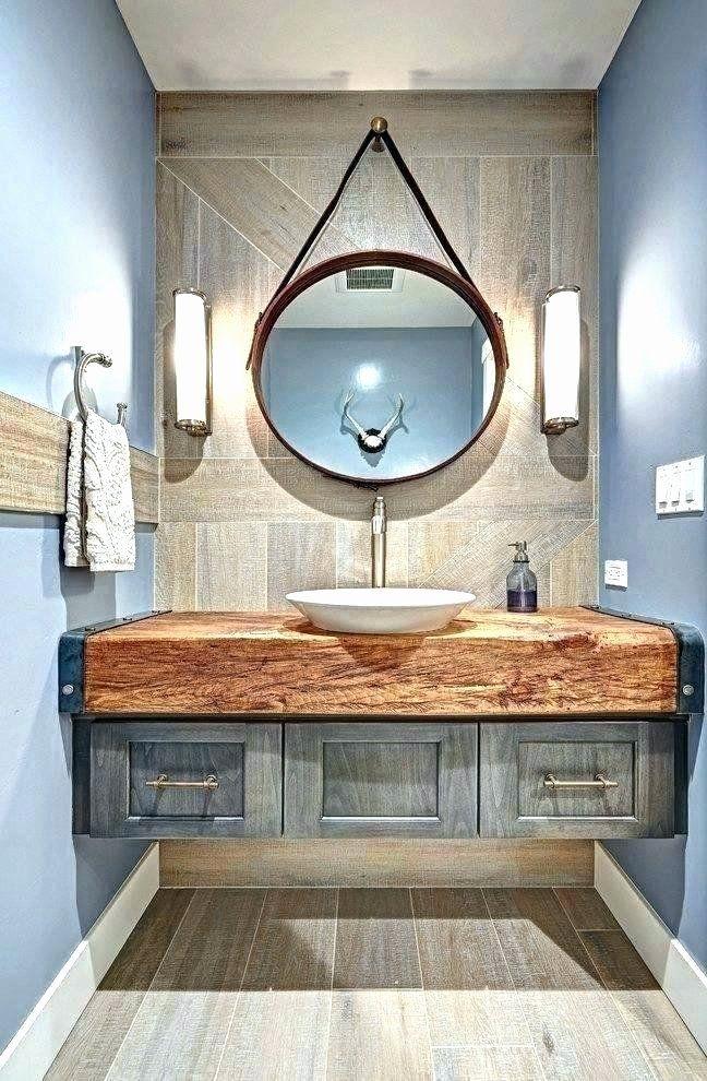 Bathroom Vessel Sink Ideas Awesome Bathroom Pedestal Sinks Lowes With Vanity Half Ideas Vessel Bathrooms Remodel Amazing Bathrooms Traditional Bathroom