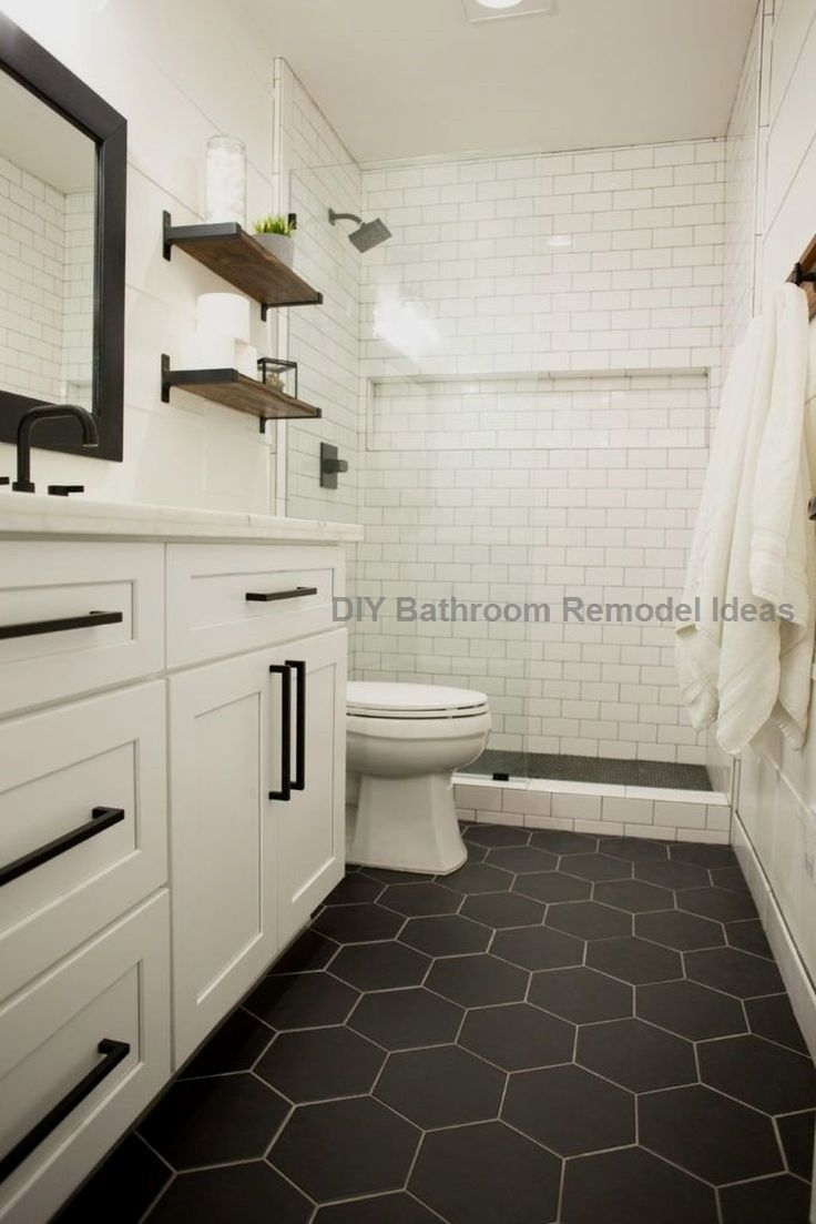 15 Incredible Diy Ideas For Bathroom Makeover Bathroomdecor Bathroom Bathroomdecor Diy 2020 Banyo Yeniden Modelleme Kucuk Banyo Banyo Yenileme