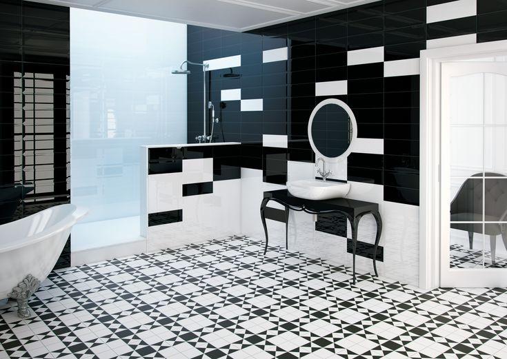 House of Vanity (HV1) tiles by Tile Warehouse