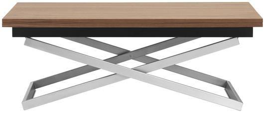 Tables basses stand-up design pour votre salon - BoConcept