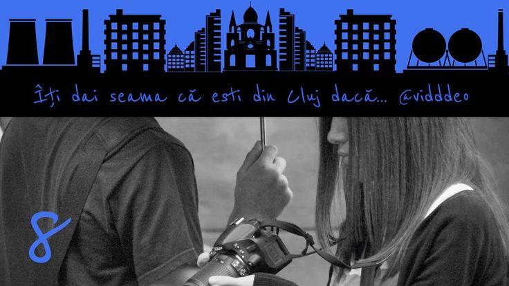 Îţi dai seama că eşti din #Cluj dacă...@vidddeo (8)