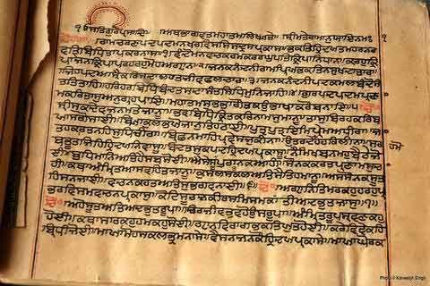 hamari adhuri kahani all song in mp3
