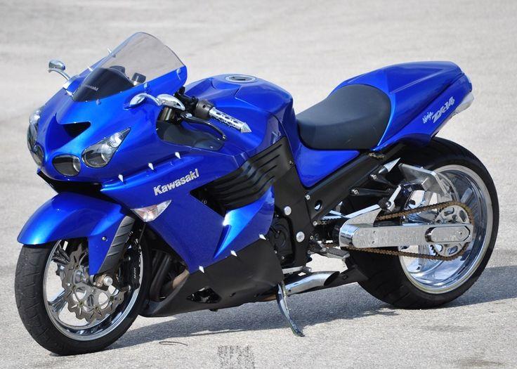 Subaru Rochester Ny >> 88 best Ninja ZX-14R images on Pinterest | Kawasaki ninja, Custom sport bikes and Bicycles