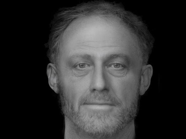 ❝ FOTO: La inquietante cara del hombre que vivió hace 700 años ❞ ↪ Puedes leerlo en: www.divulgaciondmax.com