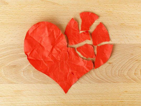 Les séquelles du syndrome du cœur brisé ont été sous-estimées
