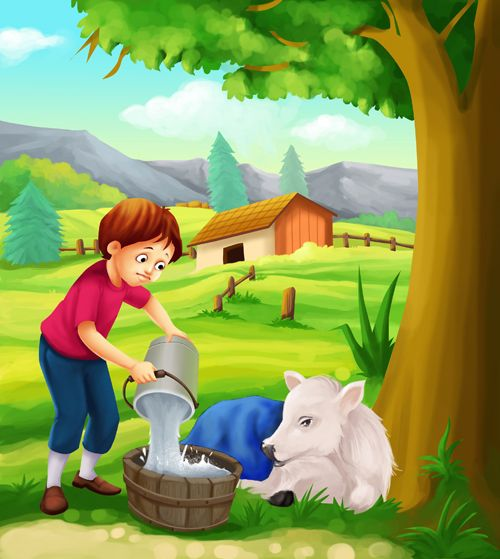 you can find best children book illustrator