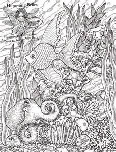 17 best pages for coloring or crafting images on pinterest scenic coloring pages for adults bing images fandeluxe Images