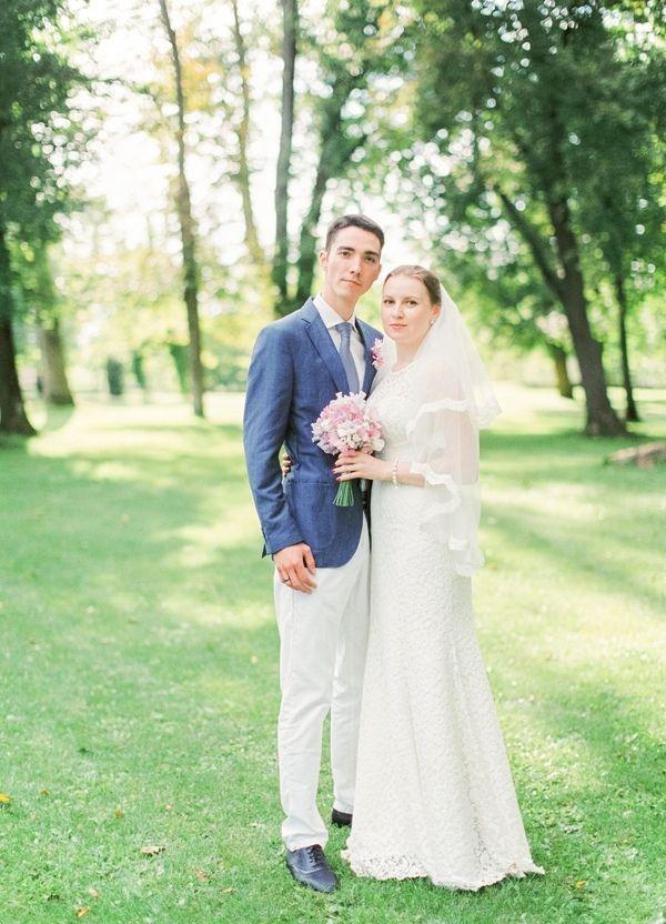 Peter And Veronika   Destination Wedding Photographers   Destination Wedding   Outdoor wedding   Russian Wedding   peterandveronika.com