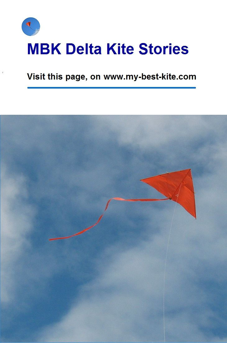 history of kites In the history of flight, the first lighter-than-air balloon (1783) and the first powered aircraft (1903) are very recent when compared with the age of kites.