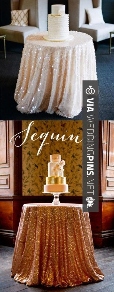 Wow! -  | CHECK OUT SOME FANTASTIC IDEAS FOR NEW Wedding Trends 2017 OVER AT…