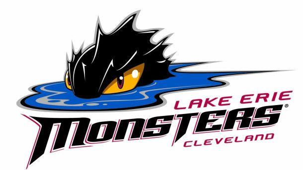 lake-erie-monsters