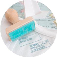 adios-a-los-picores-de-etiquetas Marco y Polo, sellos personalizados para ropa, zapatos, objetos y todo lo que se te ocurra!