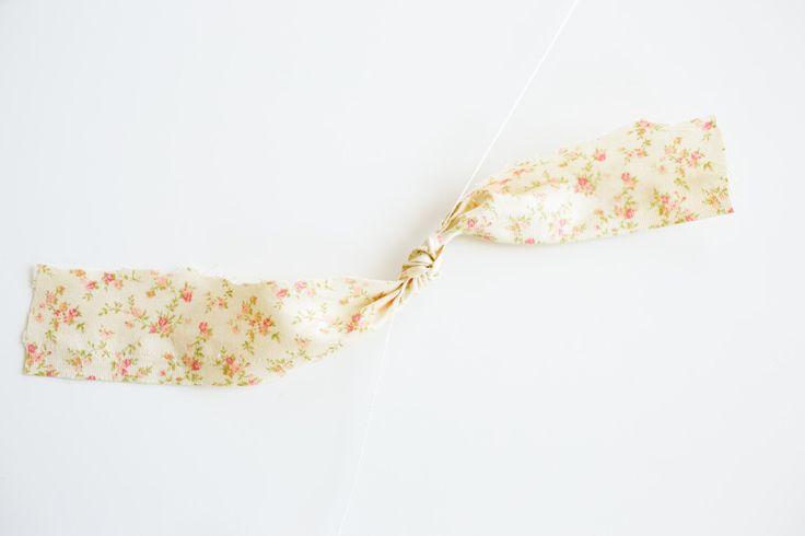 #ribbon  Photography: JoPhoto - jophotoonline.com