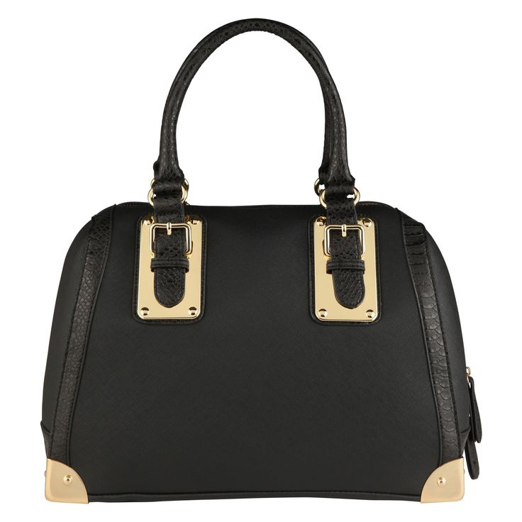 ADELAIDE - handbags's satchels & handheld bags for sale at ALDO Shoes. $60