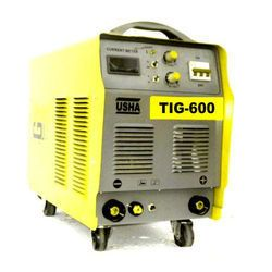 Keeping in sync with time, we are able to offer Inverter Welding Machine to our respectable clients. The offered range of inverter welding machines is made utilizing high grade raw material and innovative techniques in strict compliance with the international quality norms and standards. http://www.mmaweldingmachines.com/inverter-welding-machine.html#inverter-welding-machine