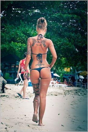 женские татуировки на руке надписи с переводом