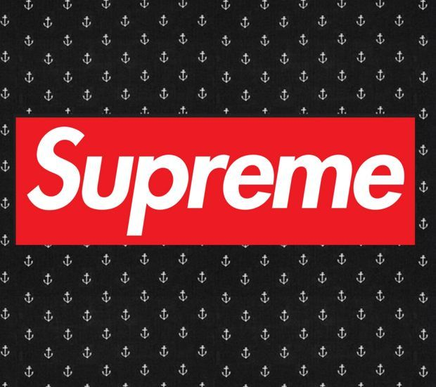 Best 25+ Supreme wallpaper ideas on Pinterest | Cool wallpapers of supreme, Supreme iphone ...