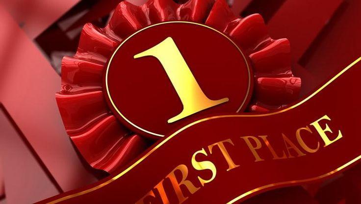 #인터넷카지노 #생방송카지노 #온라인카지노 #라이브카지노 온라인카지노 kw369.com 온라인카지노리얼 생방송카지노  - 온라인카지노 kw369.com 온라인카지노리얼 생방송카지노  - 온라인카지노 kw369.com 온라인카지노리얼 생방송카지노  - 온라인카지노 kw369.com 온라인카지노리얼 생방송카지노  -