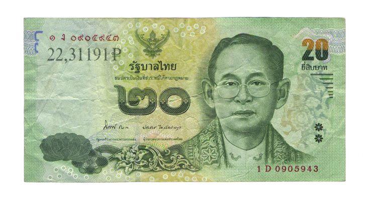 Ben Papyan 22,31191 RUR 5.03.2014 money art, graffiti, bill, print, banknote