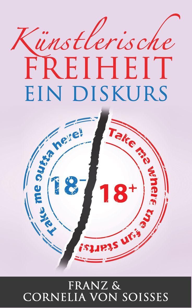 Mitten hinein in die Diskussion über FSK 18 für ebooks. Nichts weniger als eine Zensur der grundgesetzlich geschützen künstlerischen Freiheit. Neuerscheinung im Juni 2015.  Die Wartezeit vertreibt http://www.amazon.de/Jesus-Maria-ein-St%C3%BCckchen-Josef-ebook/dp/B00XL20S4M/ref=sr_1_2_twi_2_kin_ku?s=books&ie=UTF8&qid=1432829817&sr=1-2&keywords=soisses