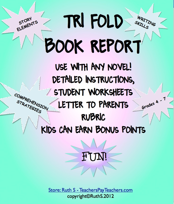Please help with book report???? 10 points promise!!?