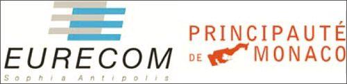 Monaco rentre dans le GIE (Groupement d'Intérêt Economique) de l'école d'ingénieurs EURECOM de Sophia et annonce la création dans la Principauté d'un laboratoire sur la sécurité numérique piloté par EURECOM et destiné à évoluer vers un centre d'expertise international. Une cérémonie officielle de signature sera organisée à EURECOM mardi 11 juin. De quoi renforcer l'axe technologique Monaco-Sophia.