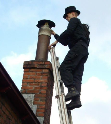 Pin By Julia Liddle On Chimney Sweeps Chimney Sweep
