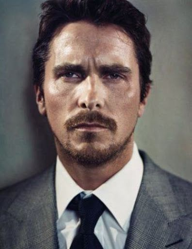 Beard Design Ideas 6 hottest beard styles of 2015 that will take your beard game to another level Goatee Stylesbeard Stylesgoateefacial Hair Stylesgoatee Beardmustache