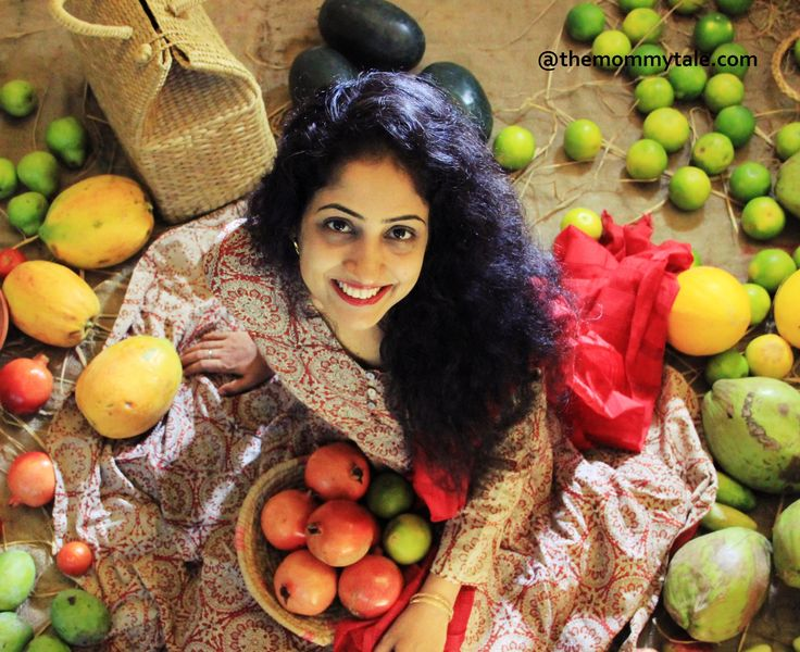 Rupinder kaur of Raw Rasoi. she supports many by making major dietary changes and helping by supporting them to eat fully raw food. #motherhood    #indianmom #healthyeating #feature #Biography #mommyblogger