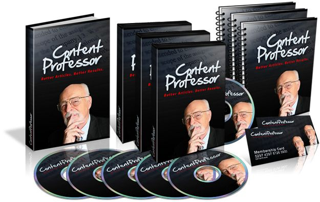 A 100% Free Win & Mac Compatible Web Based Article Spinner, PLR Search Engine, And Duplicate Content Checker (3in1). Instantly Create Up To 1000 Unique Readable High Quality Articles In Less Than 5 Mins For Free!  This kit contains everything you need to rapidly Create an Unlimited Number of UNIQUE, Quality Articles That Are Ready To Flood Your Sites With Traffic, Back-links & Sales!